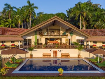 Costa Rica vacation rentals: Houses & more | HomeAway