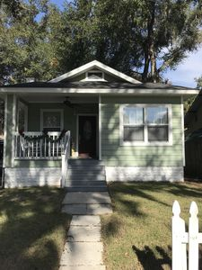 Charming and inviting fully remodeled 1925 Cottage - Mount Dora