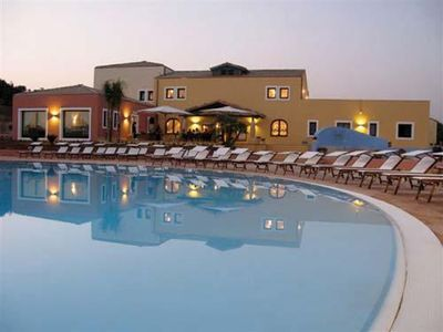 Photo for 2BR Hotel Vacation Rental in Scicli (Ragusa), Italy