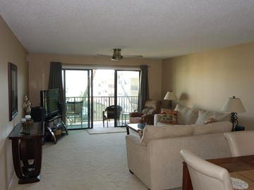 Red Roof Inn Ormond Beach Family Friendly Hotel Photo Of C Sands