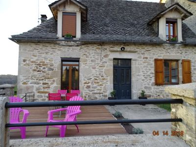 Photo for BED AND BREAKFAST THE HOUSE OF VALIE