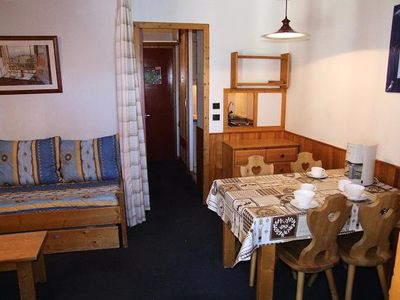 Photo for Residence Eskival - 2 room flat for 4 people
