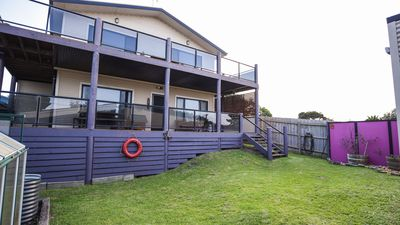 Photo for 82 Ocean Reach, Cape Woolamai