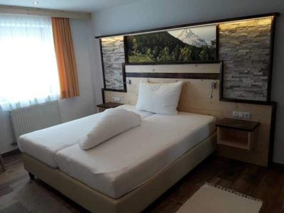 Photo for Single room - guest house Sigrid