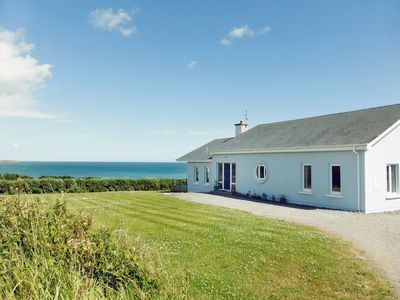 Photo for 3 bedroom accommodation in Fethard-on-Sea