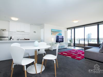 Photo for Exclusive Stays - Yarra Condos