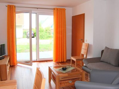 Photo for WI 2 Room Apartment 2 - Villa Wittow