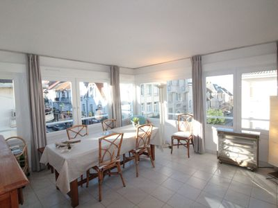 Photo for Le Touquet center, nice apartment near sea, WIFI