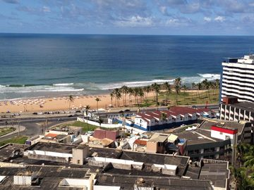 Boca do Rio, Salvador - State of Bahia, Brazil