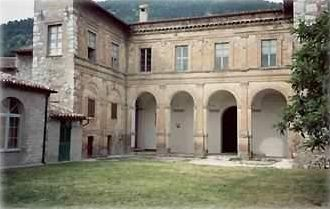 Photo for Historical Residence: LIMONARA
