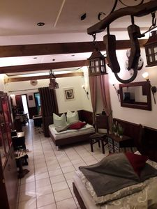 Photo for 1BR Apartment Vacation Rental in Heinsberg, NRW