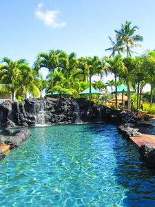 Photo for Kama'aina Special at Great Oceanfront Condo- free wifi w/ many amenities