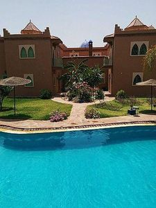 Photo for Annakhil house for 2 - 15 people with 7 bedrooms - Holiday home