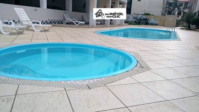 Photo for Mónica Urquia Rent Apt 1 Dormit- 30 mts from the sea-