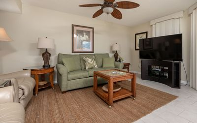 Photo for Splash Pad and FREE Nights! Phoenix East! 3BR on the 6th Floor