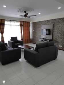 Photo for Casa Suite Pantai Puteri Homestay