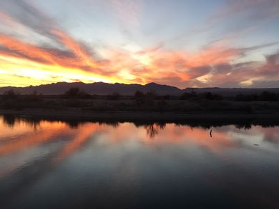 Photo for Bullhead City Waterfront Property