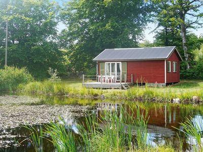 Photo for 4 person holiday home in SMEDSTORP