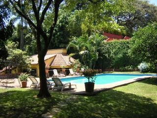 Photo for Four Spectacular Colonial Villas In Historic Mexico- sleeps up to 28