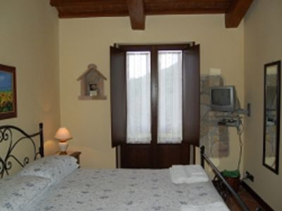 Photo for Agriturismo Olivastrella - Room 8