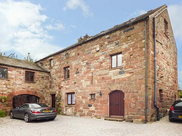 Barley Cottage Character Holiday Cottage I Homeaway