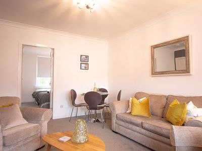 Photo for Blantyre Central Apartment 2