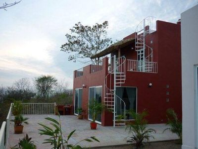 Photo for 2BR House Vacation Rental in Puerto Angel, MEX