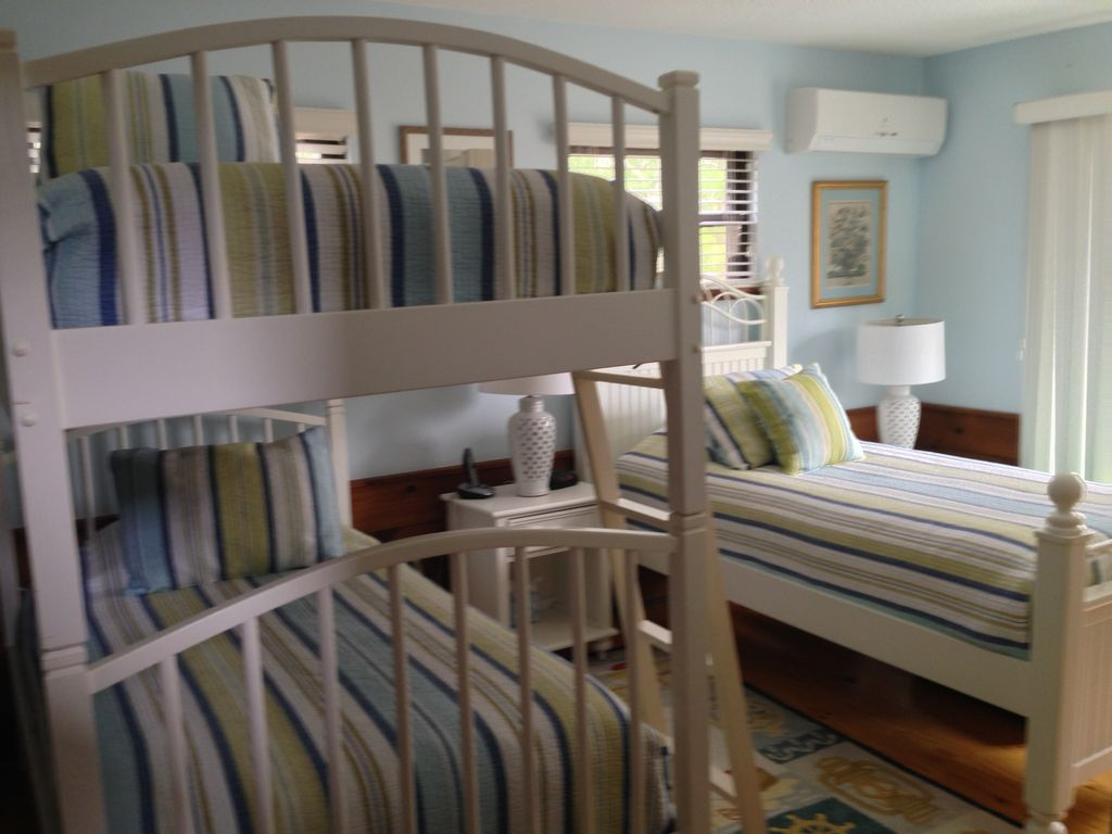 Popponesset Beach Ocean View Home With Dock Homeaway