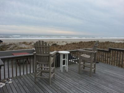 Photo for 4BR House Vacation Rental in Kismet, New York