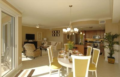 Photo for LUXURY CONDO OCEANFRONT BUILDING - EXCELLENT LOCATION & AMENITIES - BOOK NOW!