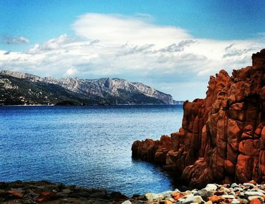 Photo for Ogliastra an undiscovered paradise
