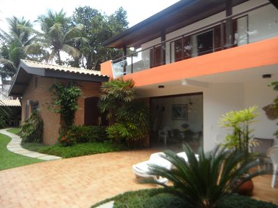 Photo for 4 SUITES - AIR CONDITIONING - CLOSED CONDO - NEAR THE SEA -