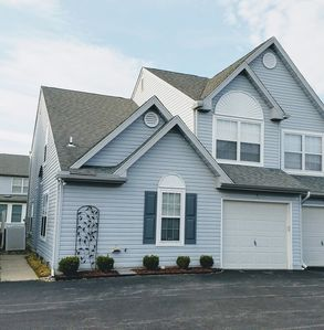 Photo for SPACIOUS REHOBOTH BEACH HOME AWAY FROM HOME!