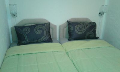Photo for Ivancevic Double room No.2