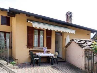 Photo for Vacation home Rosy (GRV306) in Gravedona - 4 persons, 2 bedrooms
