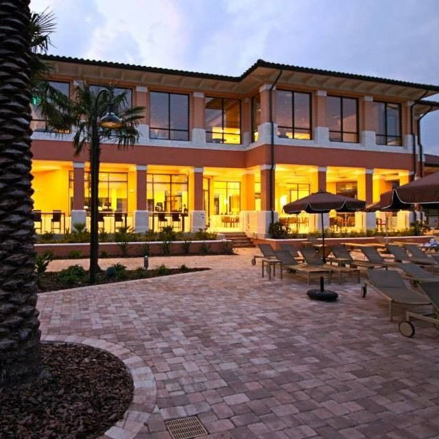 House In Kissimmee With Internet Air Condi Vrbo