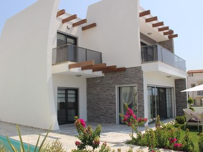 Photo for Holiday home for 8 guests with 220m² in Kusadasi (119852)