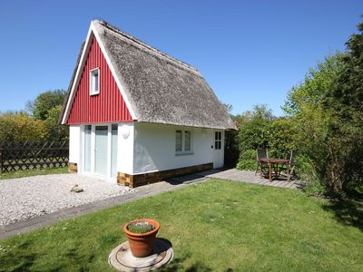 Photo for 1BR House Vacation Rental in Dierhagen