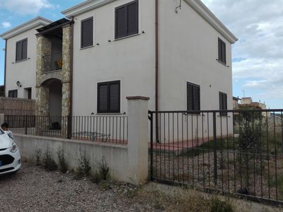 Photo for Apartment 500 m from the center of Tortolì