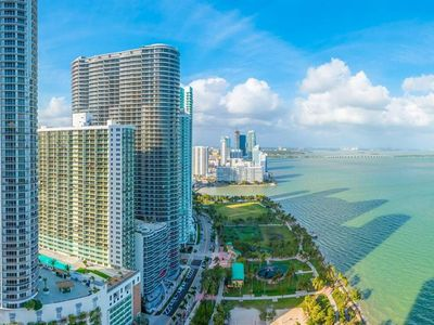 Photo for 1837 - Spacious 1 br with incredible views