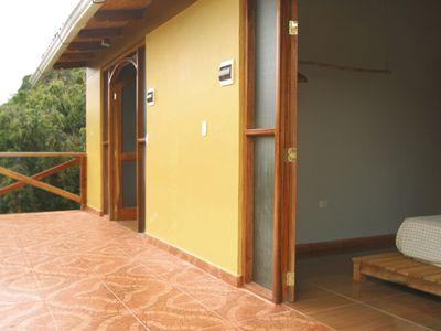 Photo for Nice Duplex in Urubamba