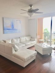 West Palm Beach condo