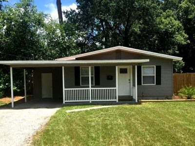 Photo for 2BR House Vacation Rental in Jacksonville, Florida