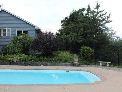Photo for 4BR House Vacation Rental in Picton, ON