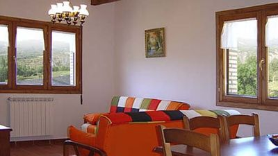 Photo for Rural House Tomaso Apartment III