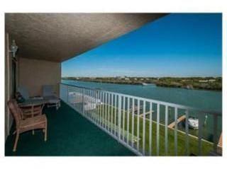 Photo for Remodeled 2 BR Beach Condo with Stunning Views