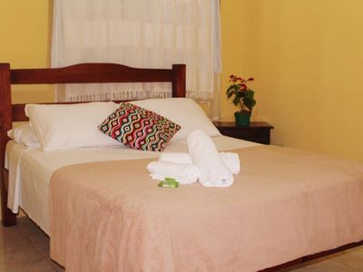 Photo for Paraty House for 6 people