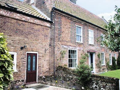 Photo for 3BR Cottage Vacation Rental in Fakenham, North Norfolk