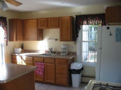 Photo for House Rental Near Beach Sleeps 10
