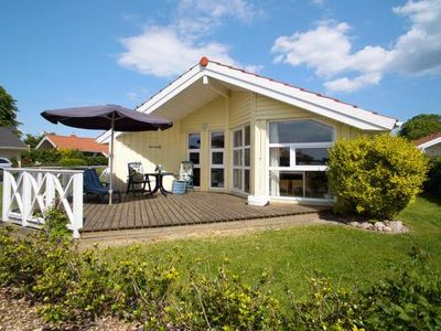 Photo for holiday home, Gelting  in Flensburger Förde - 4 persons, 2 bedrooms